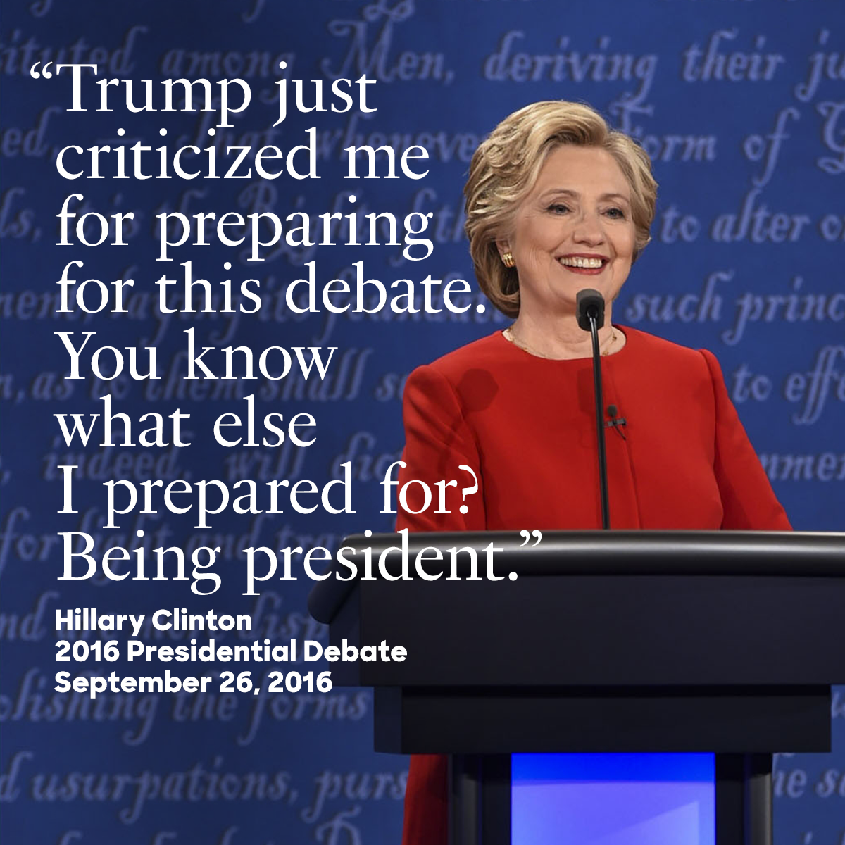 LIVE-quote-HRC-fb-092616.png
