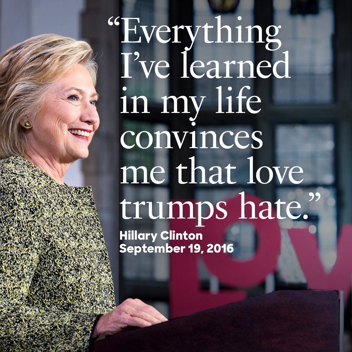 LTH-hrc-quote-fb-092016.png