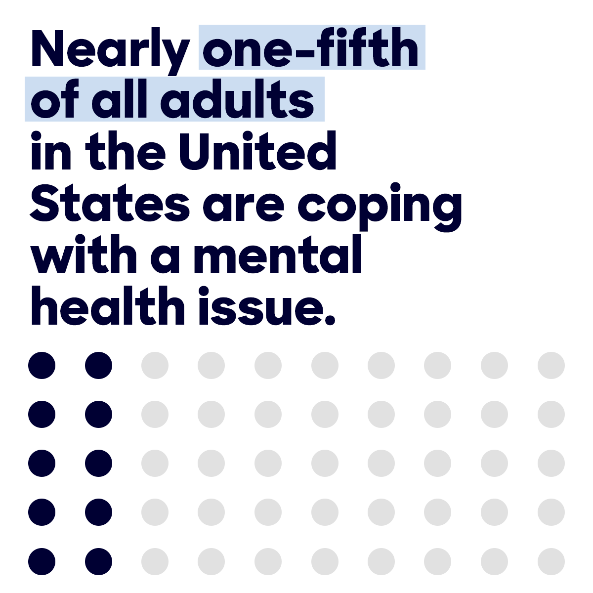 mental-health-issues-fb-082916.png
