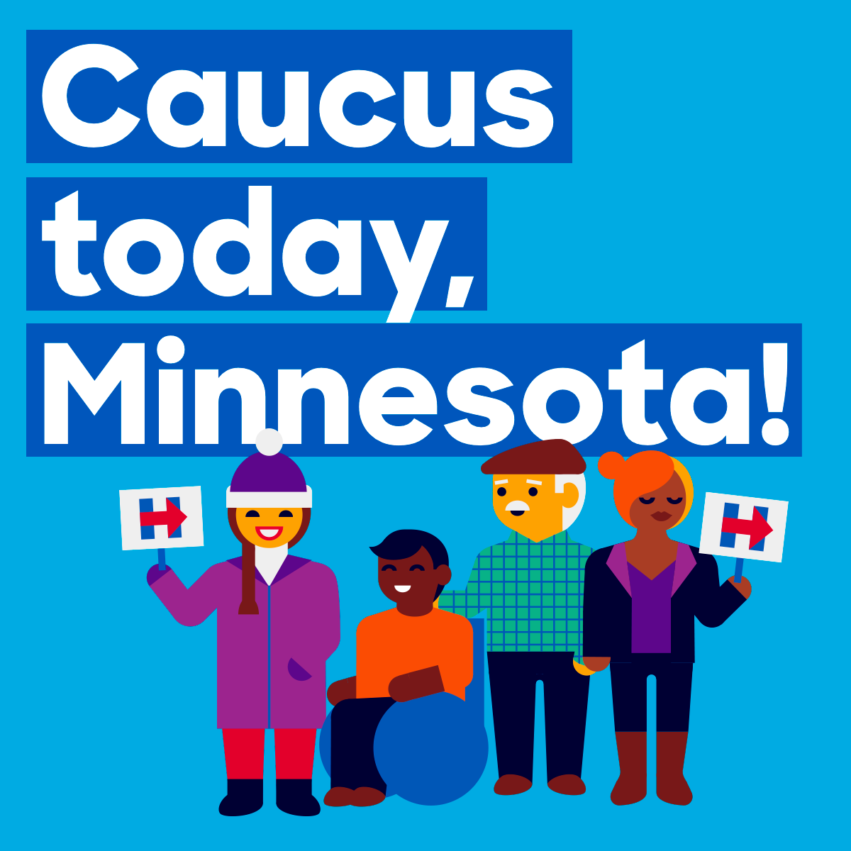 fb-caucus-today-MN.png