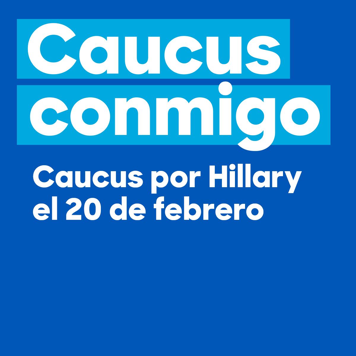 CaucusConmigo-FB-121015.png