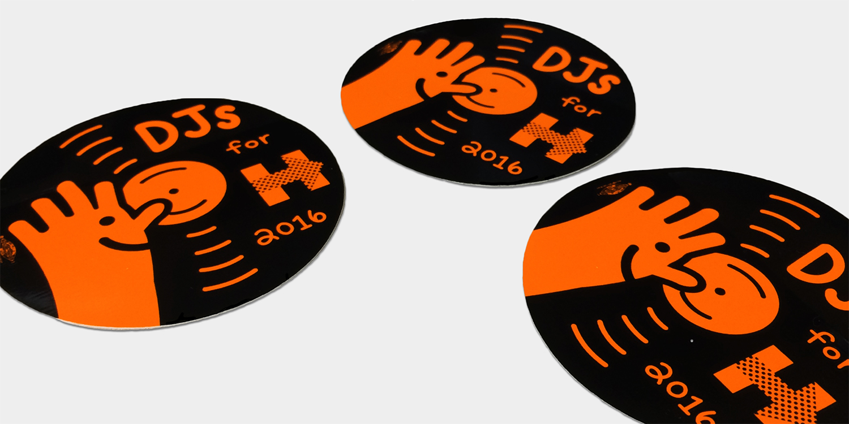 DJs-sticker.jpg