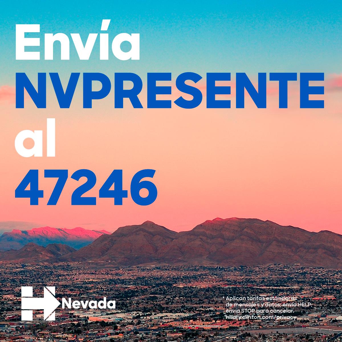 NV-pre-debate-vote-early-sms-esp-101016.png