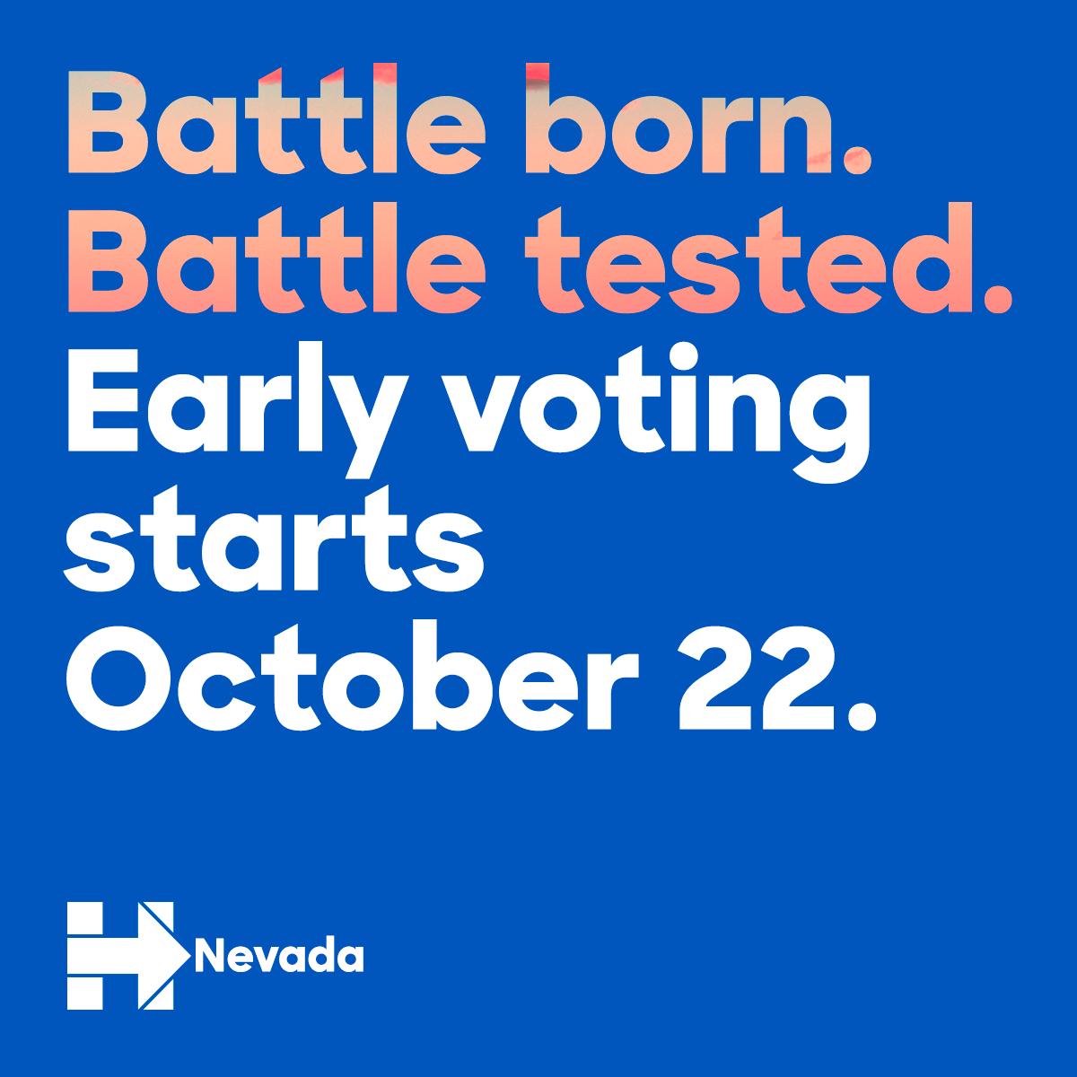 NV-post-debate-vote-early-eng-101016.png