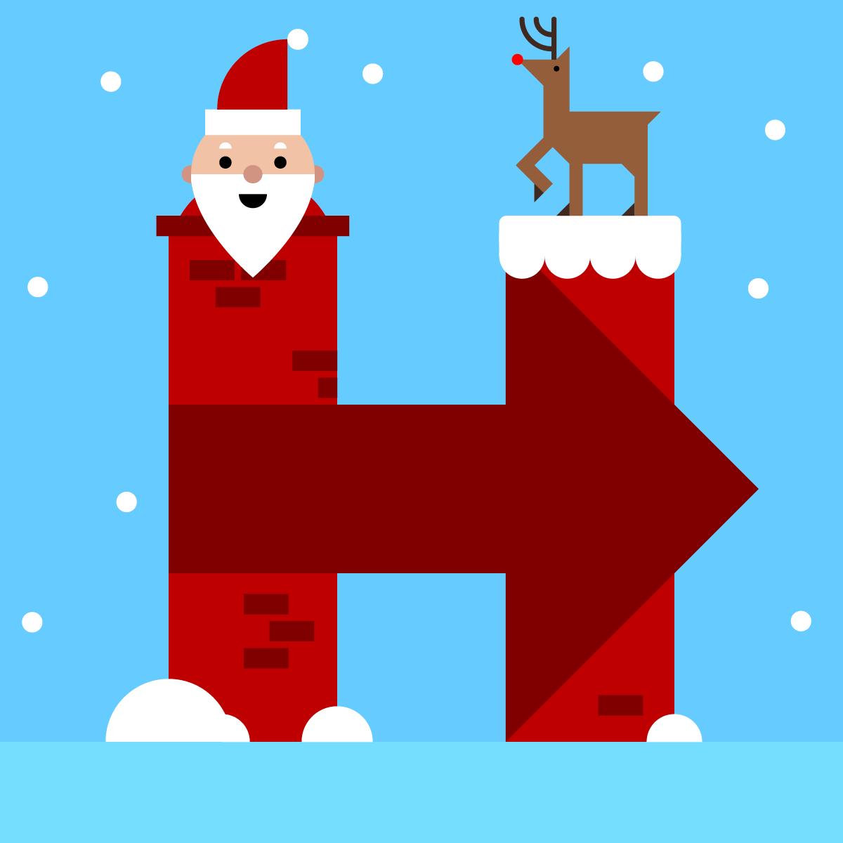 Christmas-H.png