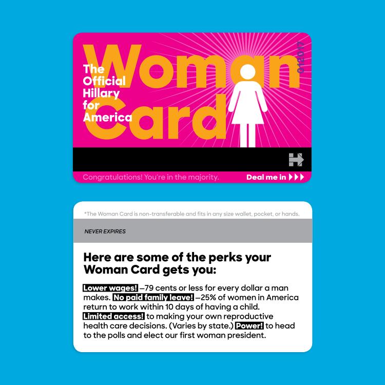 2B-WomanCard-img.png