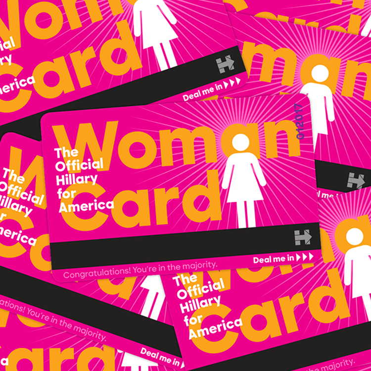 2A-WomanCard-img.png