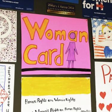 11-WomanCard-img.jpg