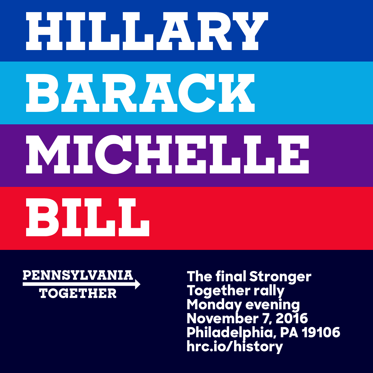 PA-Final-Rally-nolocation-NAMES-FB-110516.png