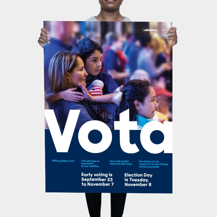 poster-VOTA.jpg