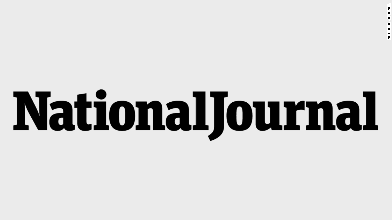 150716180130-national-journal-logo-780x439.png