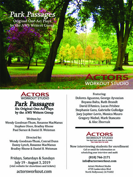 Park Passages eflyer (1).jpg