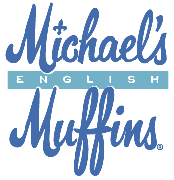 MichaelsMuffins_logo_TM.png