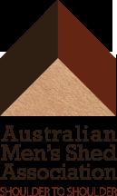 AMSA logo.png