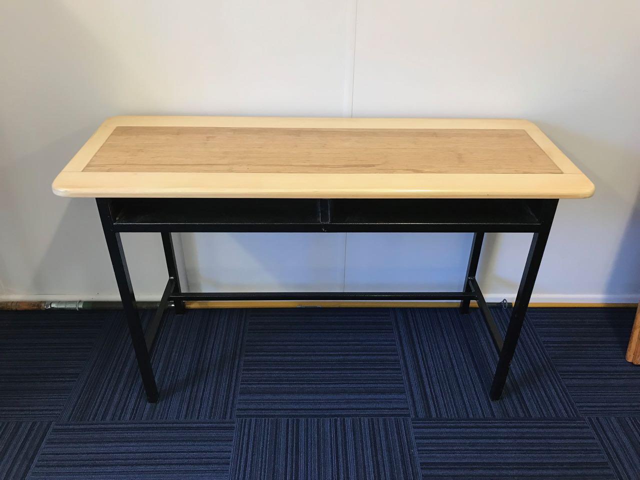 Desk or Tables