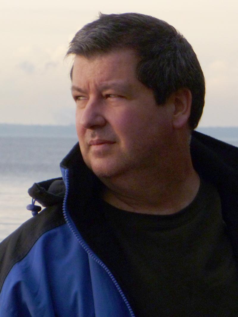 Jason Wirth P.jpg