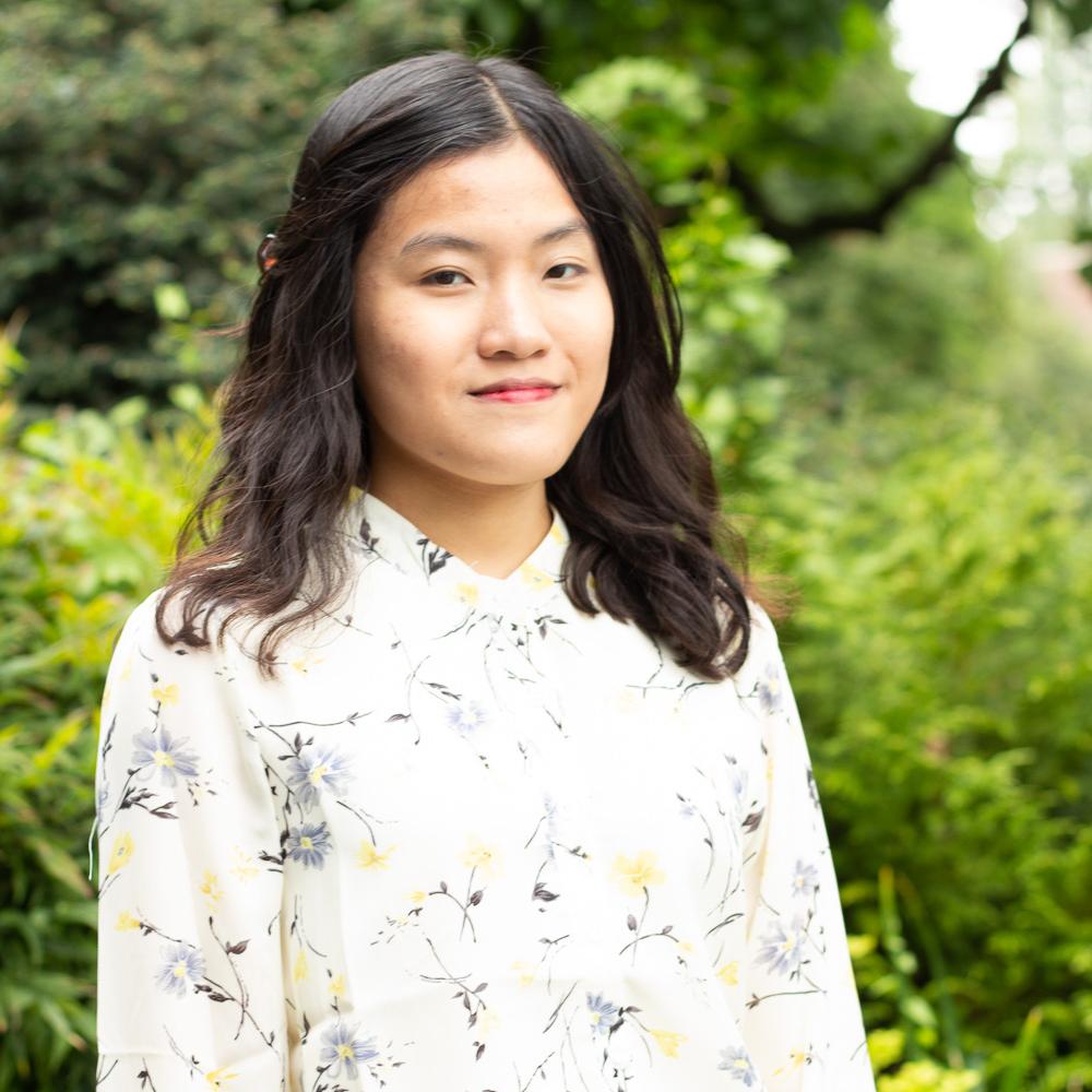 Nguyen sq.jpg