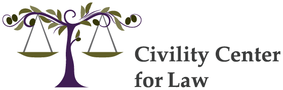Civility Center for Law Logo.png