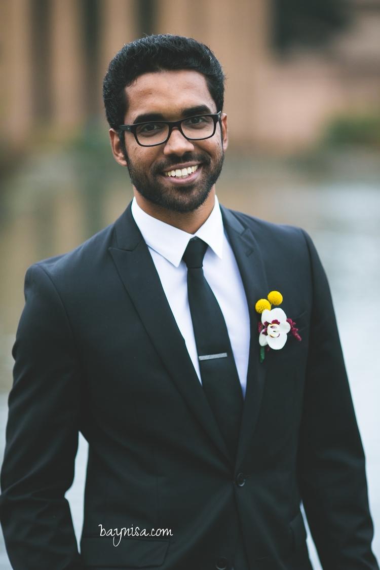 Model:Arjun Chemparathy| Photo: Naveed Ahmad Photography