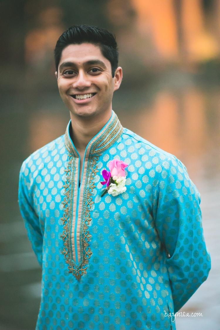 Model:Shahid Minapara  | Photo: Naveed Ahmad Photography
