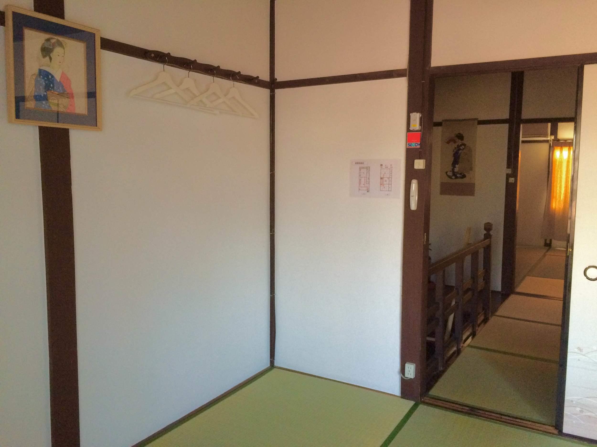 Tsubaki_kaidan