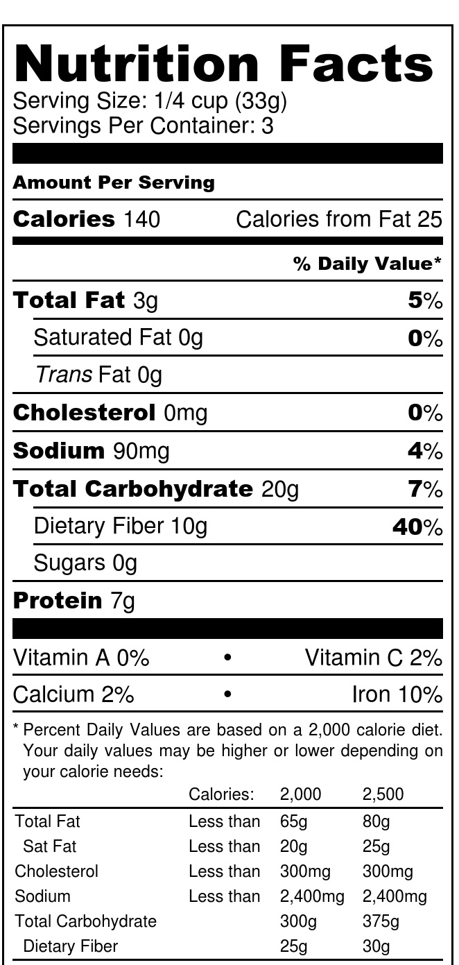 NutritionFacts_Standard.png