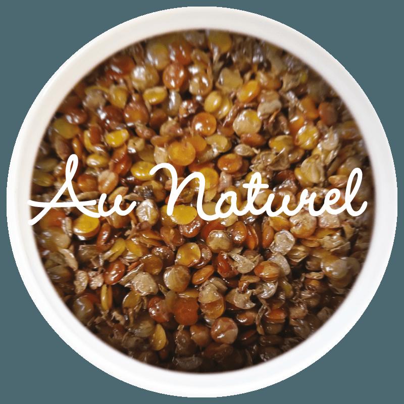 Rosted Au Naturel.png