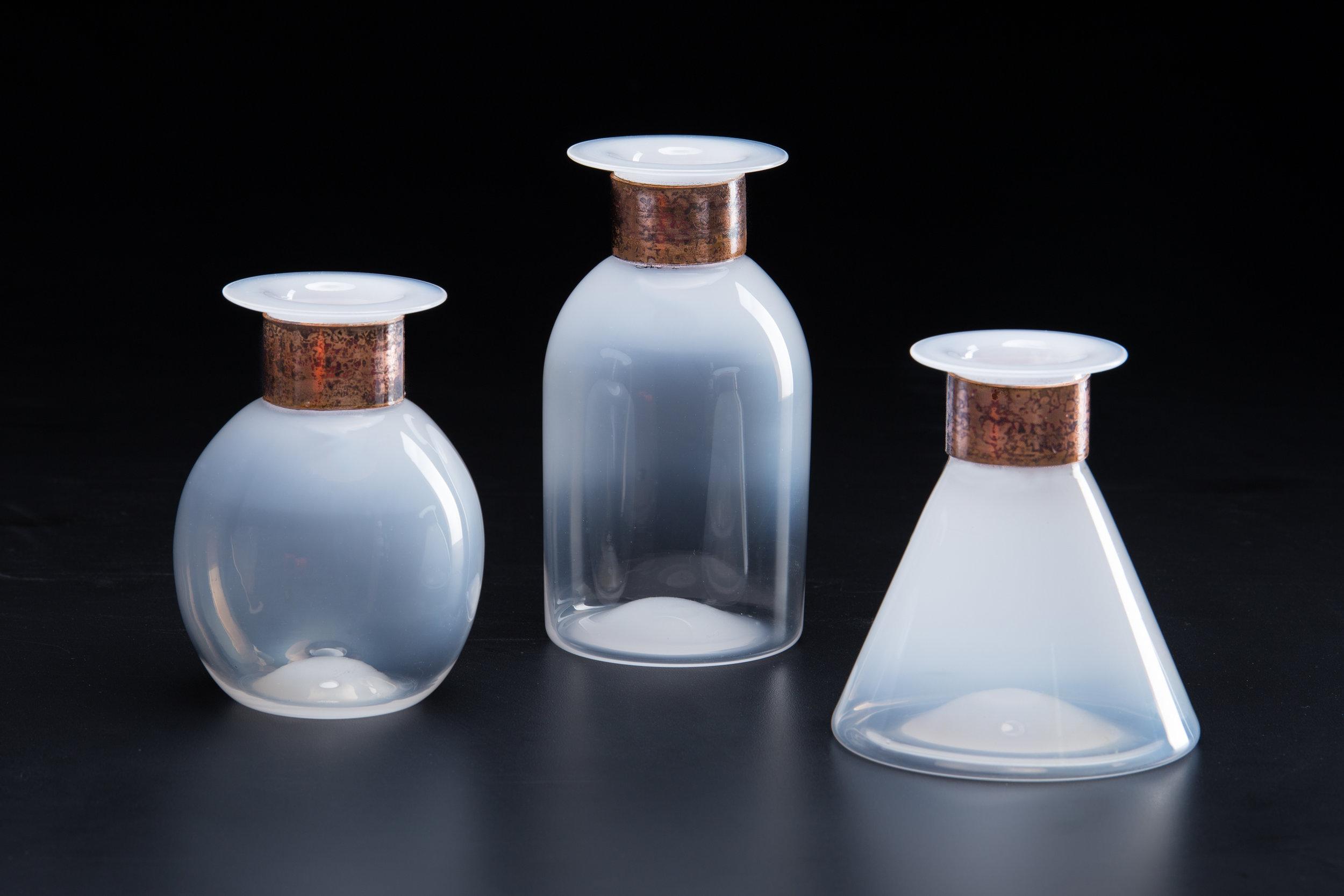 Anello Bottle, opaline screen size.jpg
