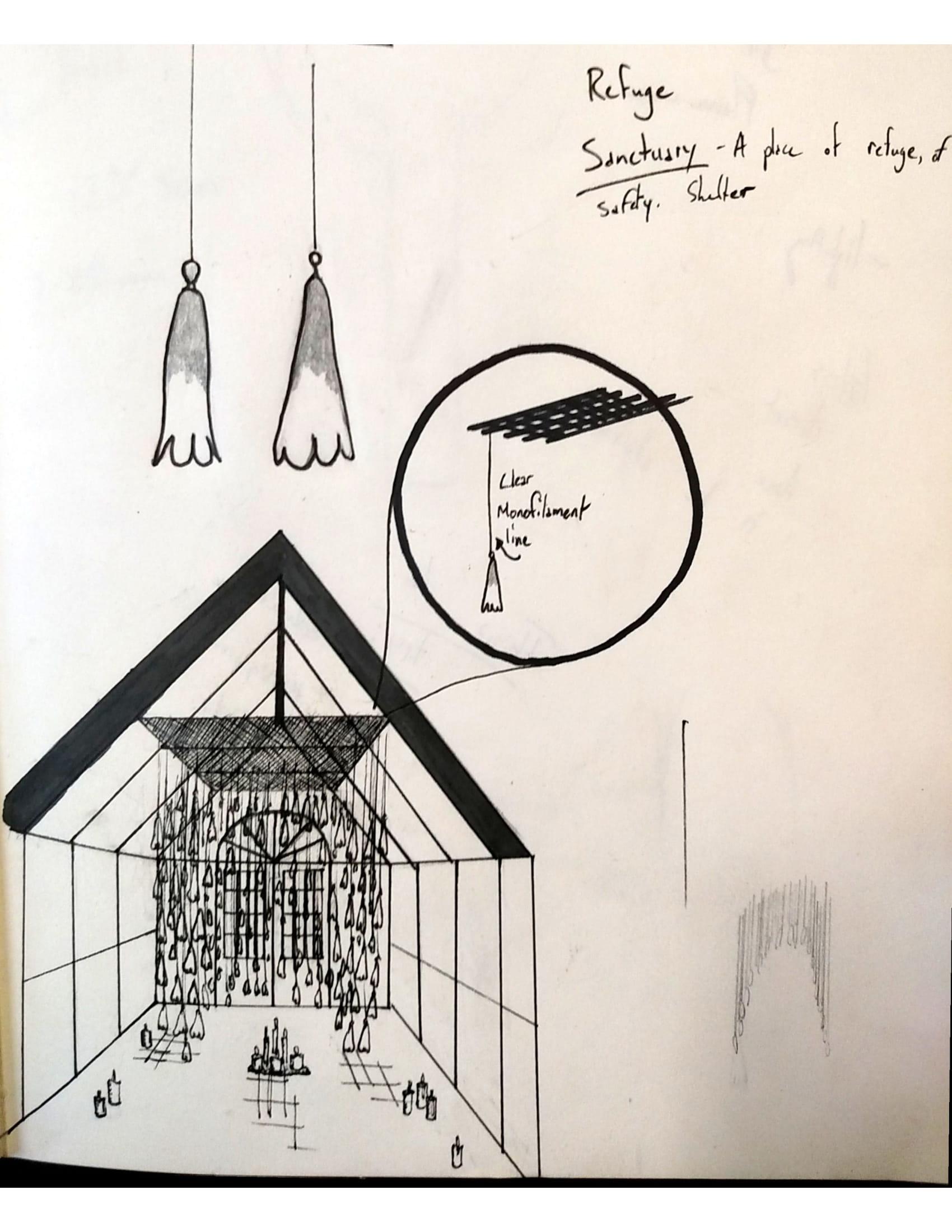 Sweden sketches-1.jpg