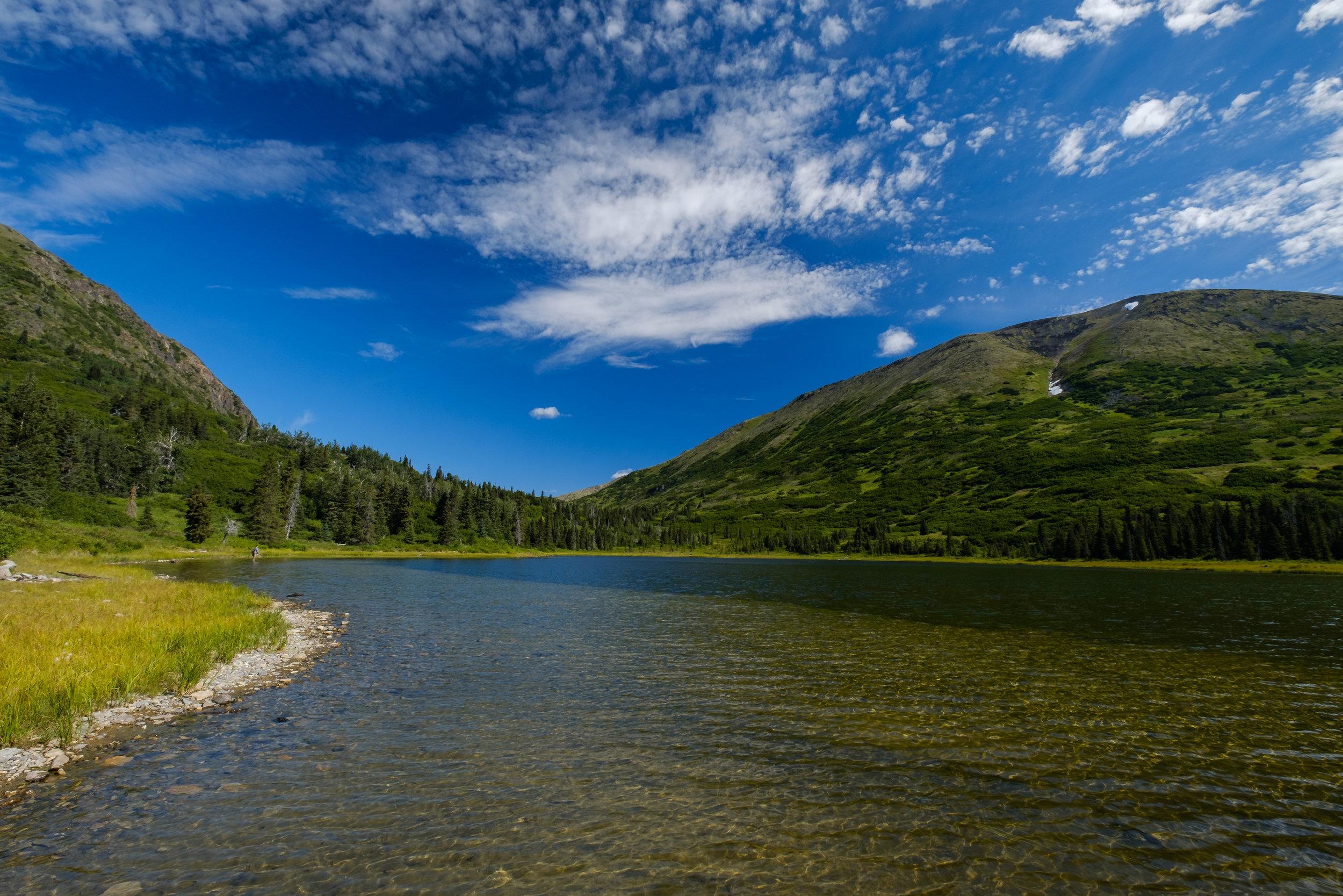 Fuller Lake-6806.jpg
