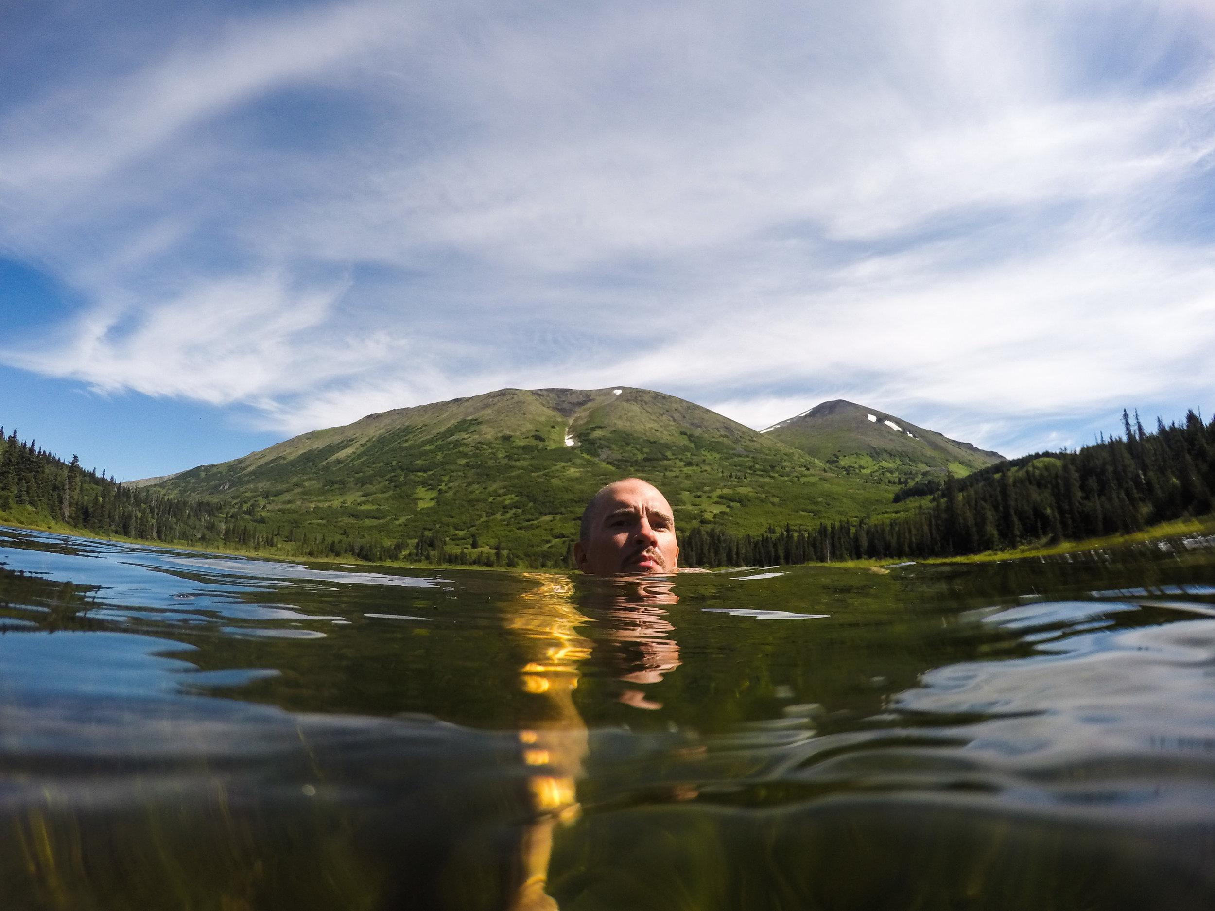 Fuller Lake-0052897.jpg
