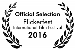 Flickerfest.png