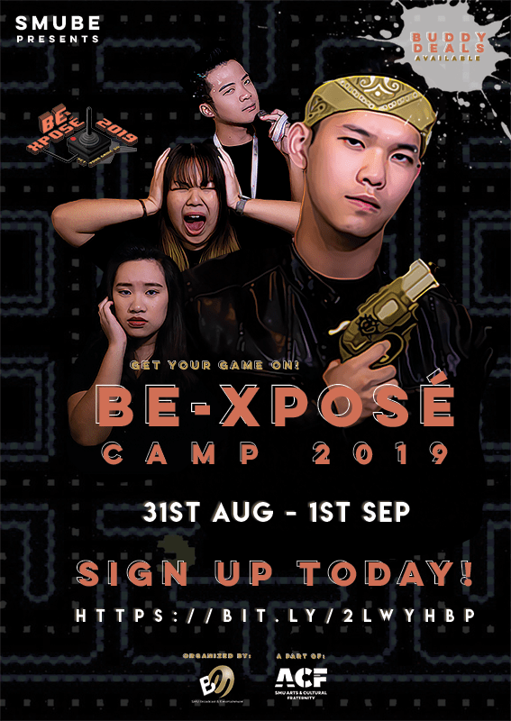 BE-Xposé Poster v1 (email blast smaller)-min.png