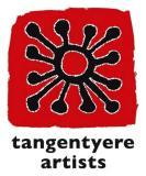 Copy of Copy of small Tangentyere Artists Logo[col]HiResLg.jpg