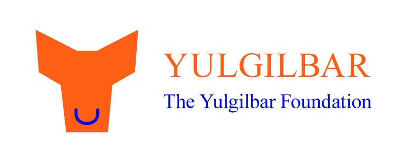 Yulgilbar+-+The+Yulgilbar+Foundation+logo+-+business+card+si.jpg