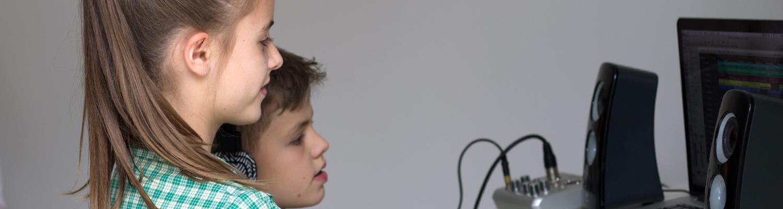 song_kids at monitor_1500x400.jpg