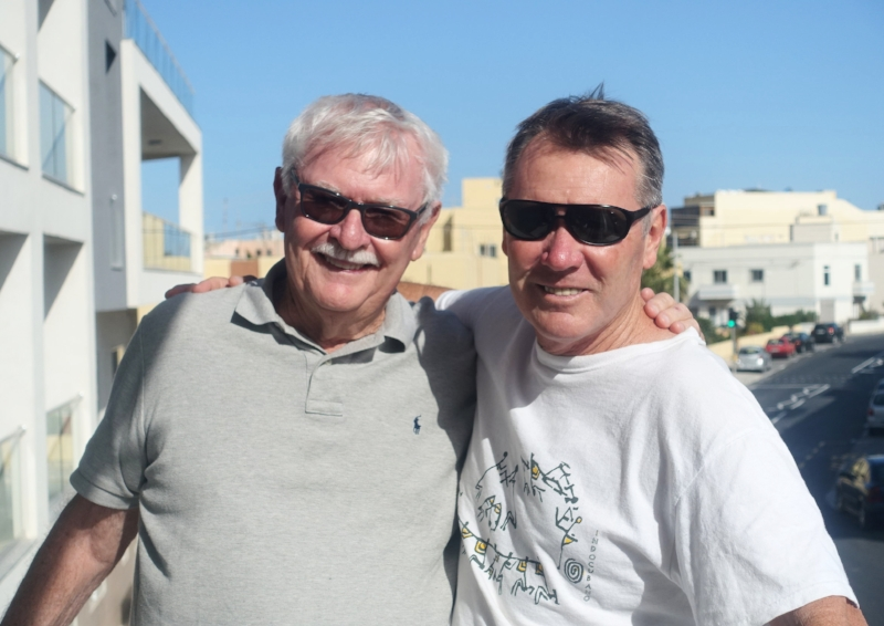 don and ken