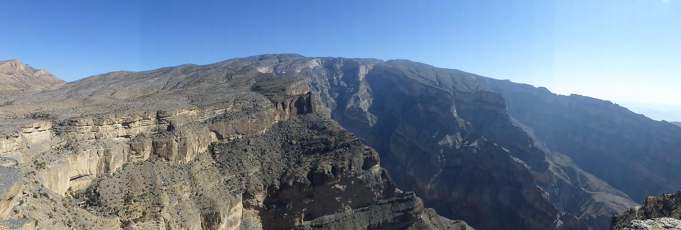 wadi gul