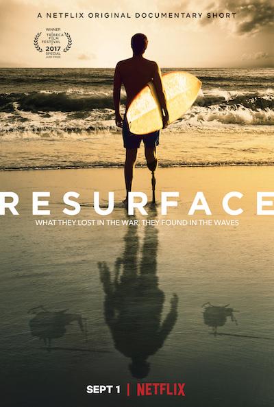RESURFACE_FIN_02 small.jpeg
