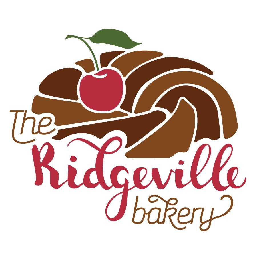 Ridgeville Bakery