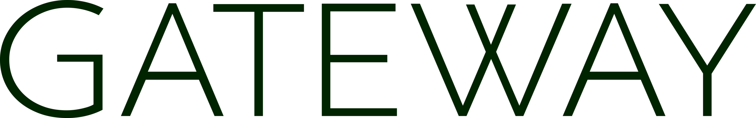 logo-green_trans.png