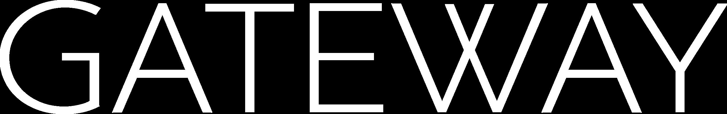 logo-white_trans.png