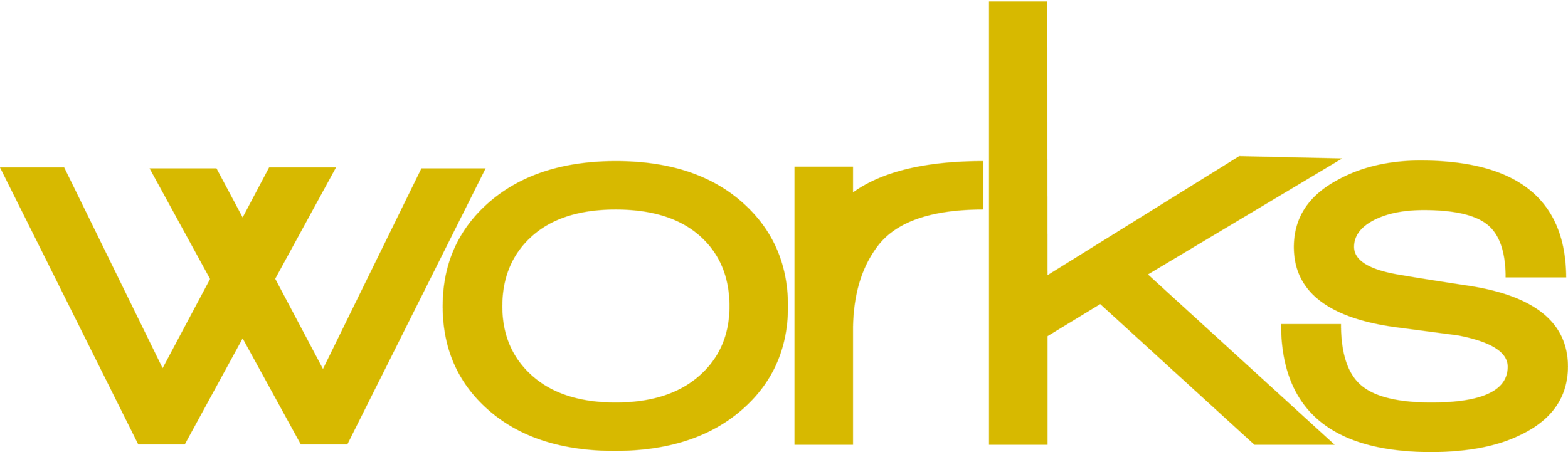 gateway-works-logo-white.png
