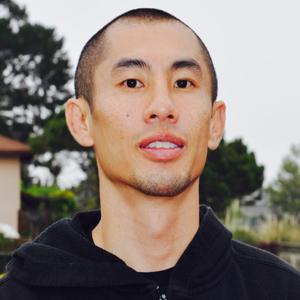 Seibo Shen