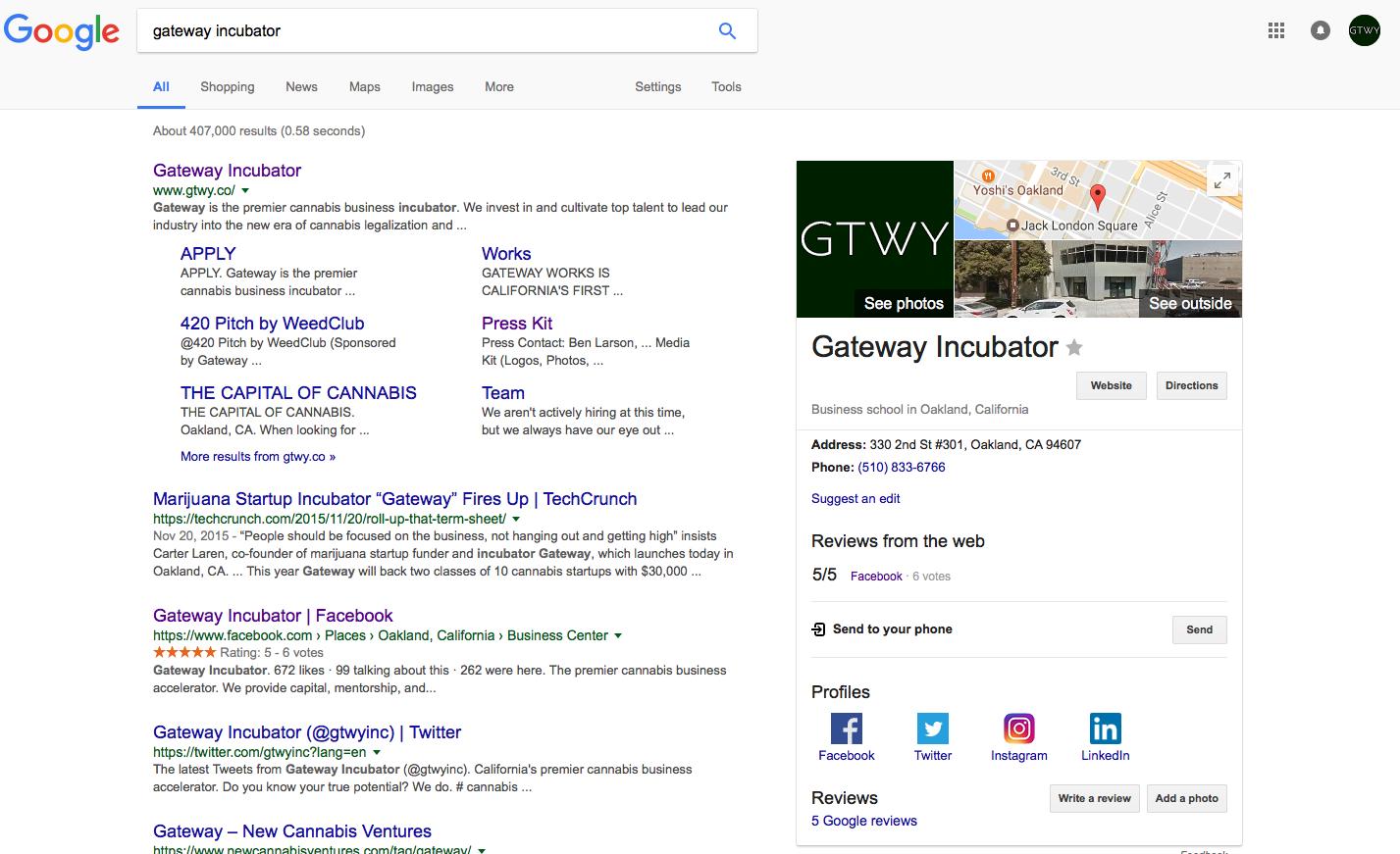 gateway-google-search.png