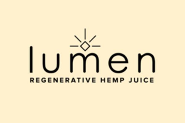 lumen-juices-logo.jpg