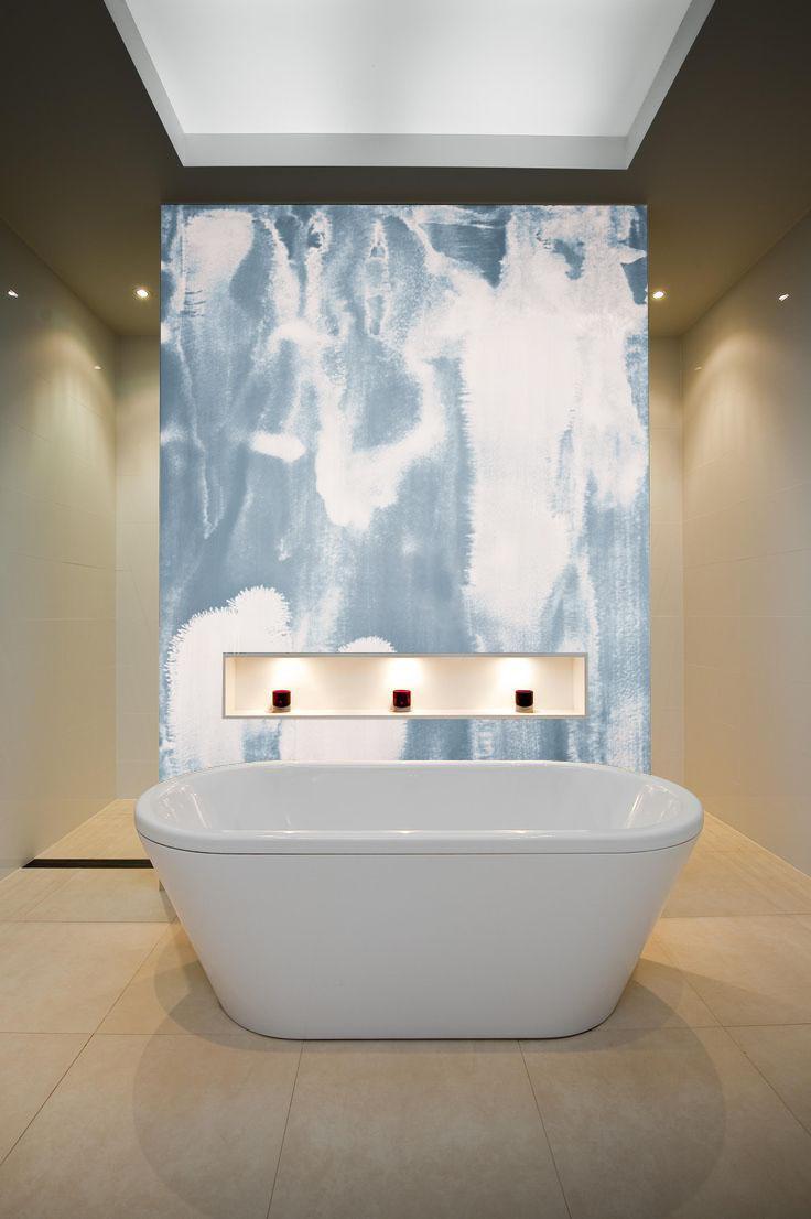 MB_DTP_bathroomsim_washa.jpg