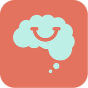 3. - SMILING MINDBeing mindful means being aware of your state of mind, and this app gets you to check in with yourself and tracks your progress.