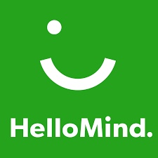 5. - HELLO MINDChoose what YOU want to improve when it comes to getting something out of your meditations. Another great one for beginners.