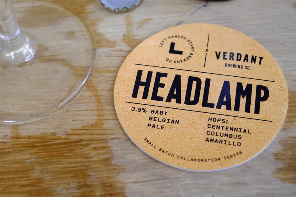 headlamp 2.jpg
